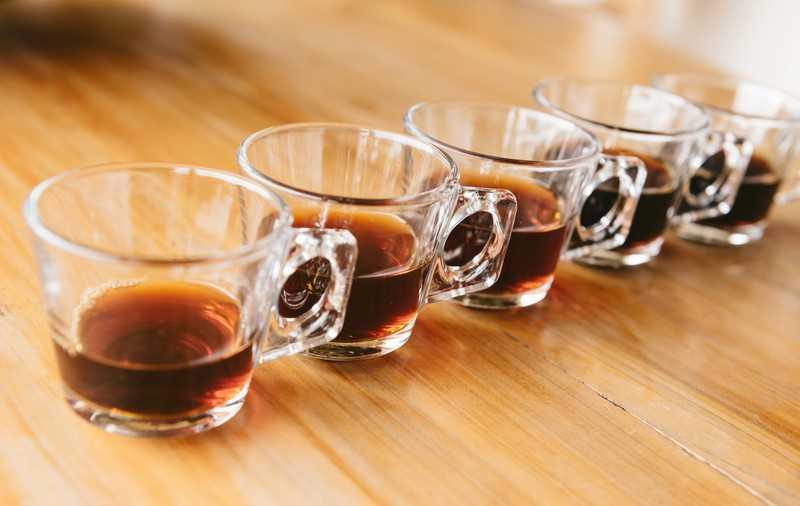 黒豆の驚くべき効果効能!黒豆茶は特にオススメです!