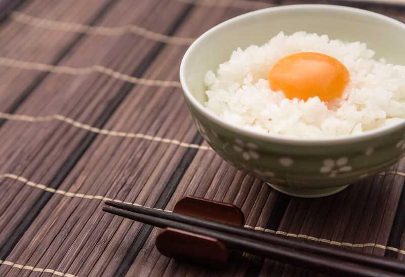 卵かけご飯に合うオススメ醤油を大発表!