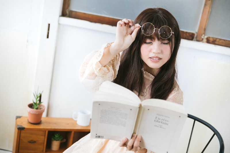 視力低下のおもな原因とは?目が痛くなったら気をつけて!