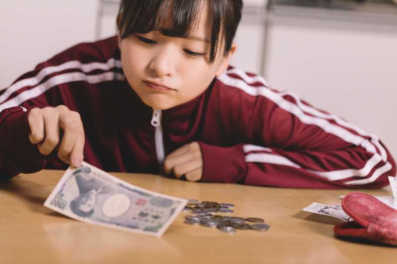 みんなは貯金どのくらい?年齢別平均貯金額を大公開!
