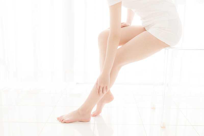 筋肉痛の症状・原因とは?早く直す方法を大公開!
