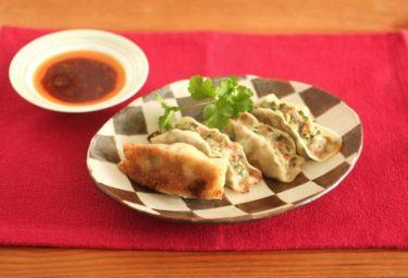 一人暮らしに超おすすめ!中華料理屋の厨房アルバイト