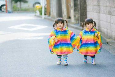 子供が2歳になりイヤイヤ期到来|子育てを楽にする対処法