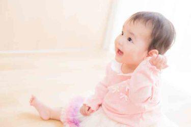 【育児】子供のイヤイヤ期|ストレスなく対処する方法