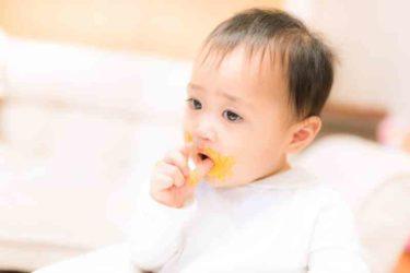子育てをしながらのダイエット|短い期間のダイエットは失敗