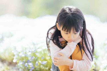 【育児】自分のことよりも、子供を優先するのが当たり前の日々