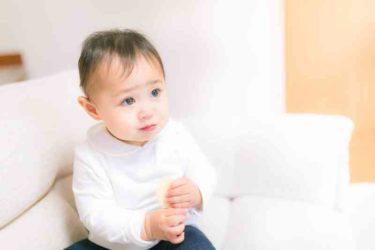 【育児】赤ちゃんが離乳食を食べてくれない問題の解決方法